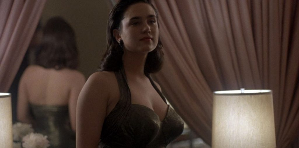 The Fifty Best Breasts in Movie History (Part 3) image