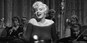 The Fifty Best Breasts In Movie History Image