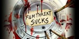 10 Reasons Film Threat Is Back Image