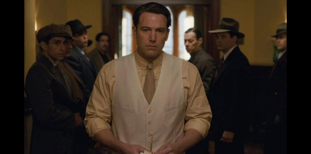 Live By Night image