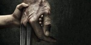 Logan (non-spoiler review) Image