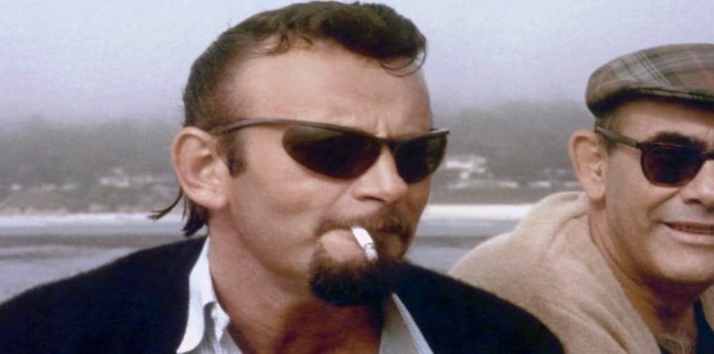 Bang! The Bert Berns Story image