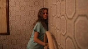 Hounds of Love Image
