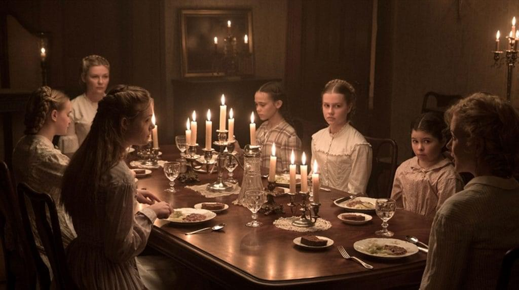 The Beguiled image