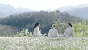 The Little Hours Image