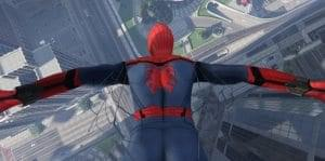 5 All-Time Favorite Superhero Themed Games Image