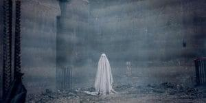 A Ghost Story Image