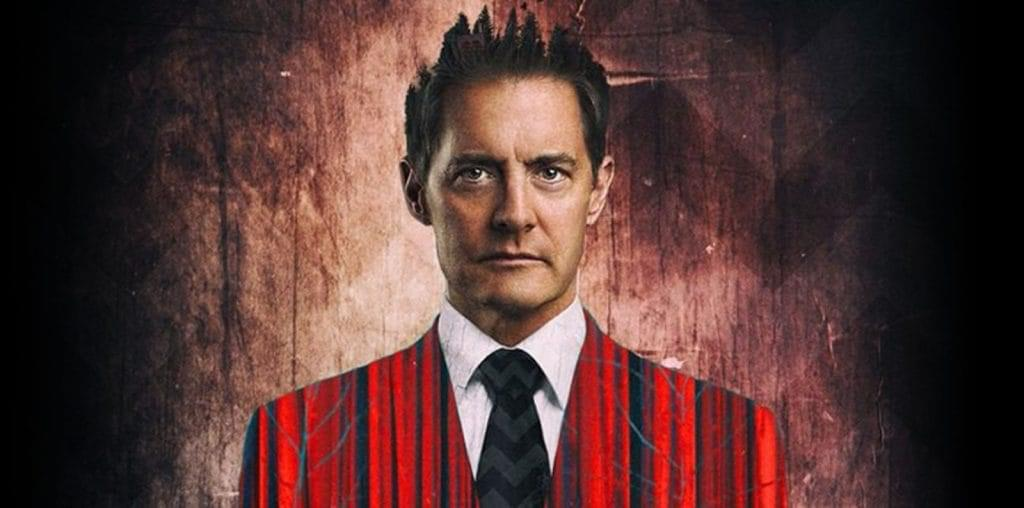 What Would a Twin Peaks Spin-Off Look Like? image