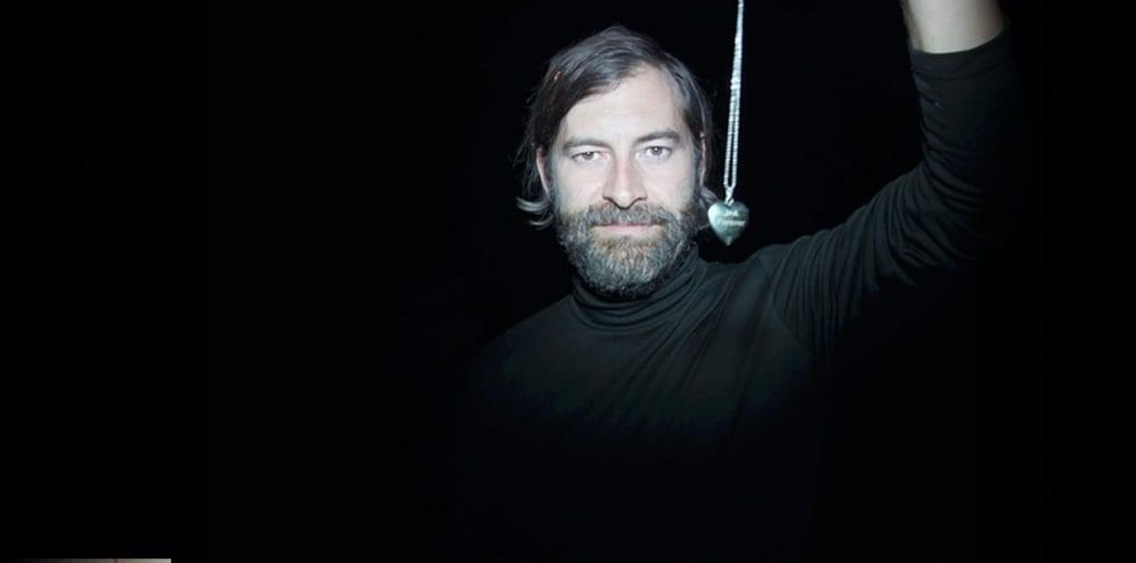 Creep 2 image