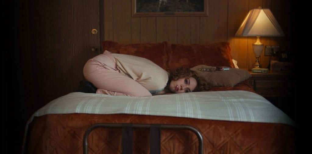 An Evening With Beverly Luff Linn image