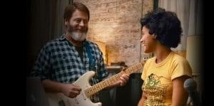 Hearts Beat Loud Image