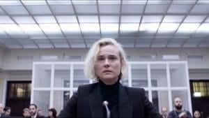 In The Fade Image