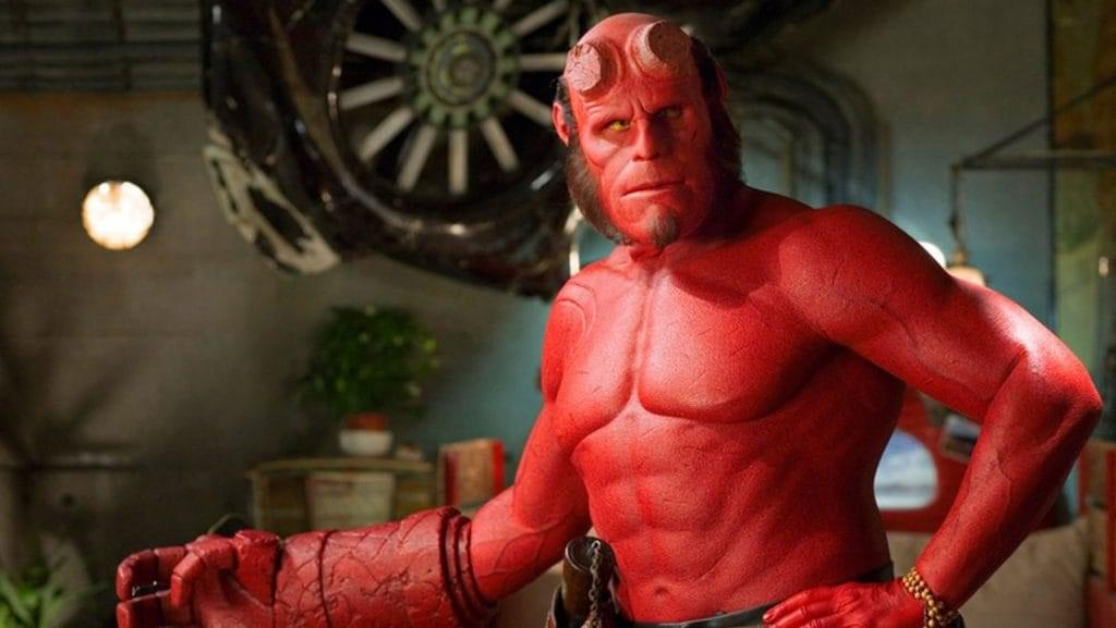 7 Unconventional Superheroes From the Big Screen image
