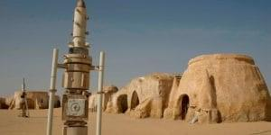 Movie Buildings in the Real World Image