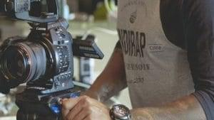 Have You Had an Indie Film Success (or Failure)? Image