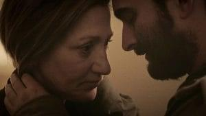 Outside In with Jay Duplass and Edie Falco Coming to SXSW in March Image