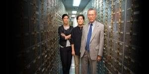 Abacus: Small Enough to Jail Image