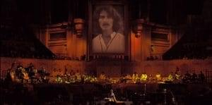 Concert for George Image