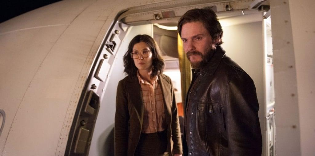 7 Days in Entebbe image