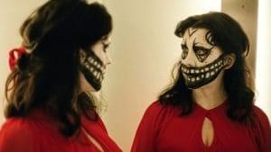 Director Alice Lowe Talks Prevenge on Episode VIII of the Film Threat Podcast Image