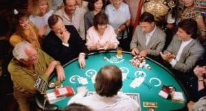 Real Casinos Featured in Movies Image