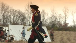Benedict Arnold: Hero Betrayed Challenges What We Learned Image