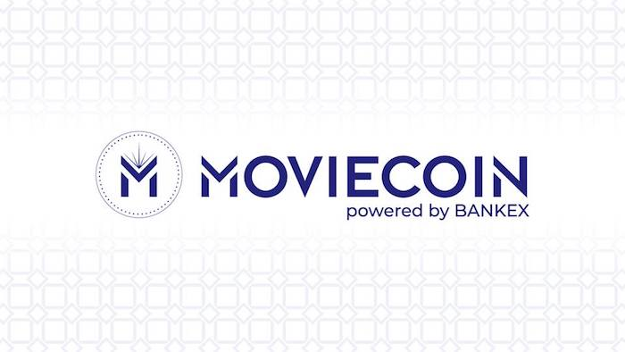 MovieCoin is Bitcoin for Entertainment image