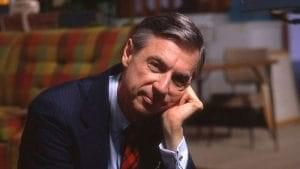 Fred Rogers Documentary Podcast: Won't You Be My Neighbor? Image