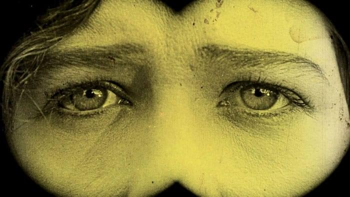First Women in Silent Film Series July 27-29 at the Egyptian Theater image