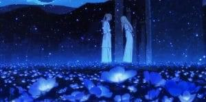 Maquia: When the Promised Flower Blooms Image