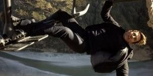 Mission Impossible: Fallout Image
