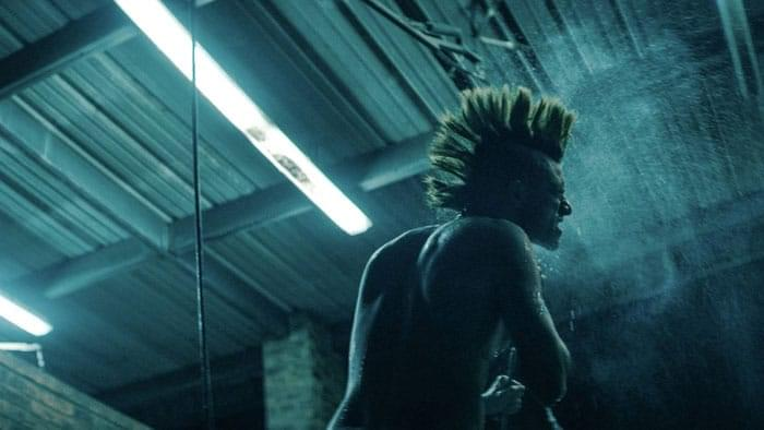 Bomb City: Film Threat Exclusive Premiere Red Band Trailer  image