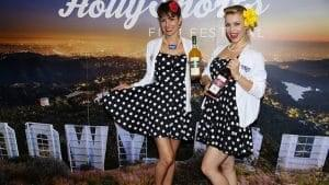 Movie Critics Are Idiots and More at the HollyShorts Film Festival Image