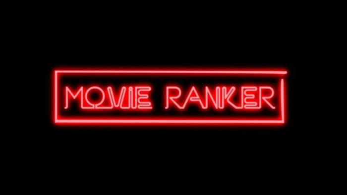 New Movie Complaint Department, MovieRanker.Com, Coming Soon image