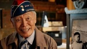GI Film Festival San Diego 2018 Opens 9/25 With George Takei Image