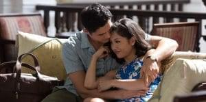 The Hopes of an Entire Race Rests on One Film – Crazy Rich Asians Image