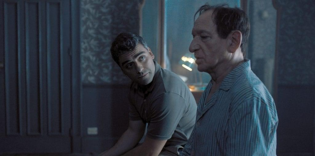 Operation Finale image