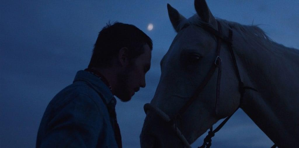 7 Art House Movies All Equestrians Must See Image