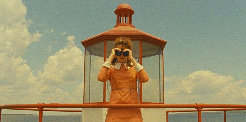 How Moonrise Kingdom Taught Me To Love image