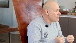 F*ck You All: The Uwe Boll Story Documentary Trailer Image