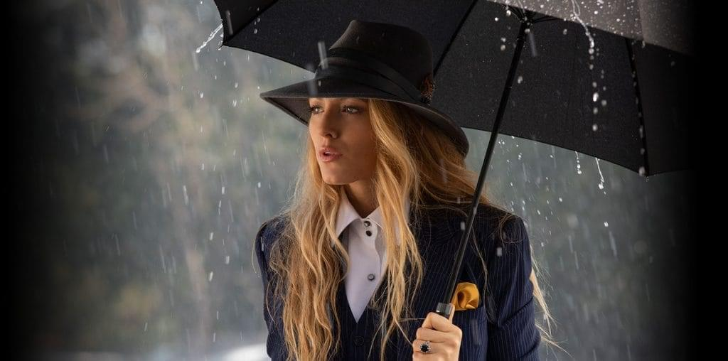 A Simple Favor image