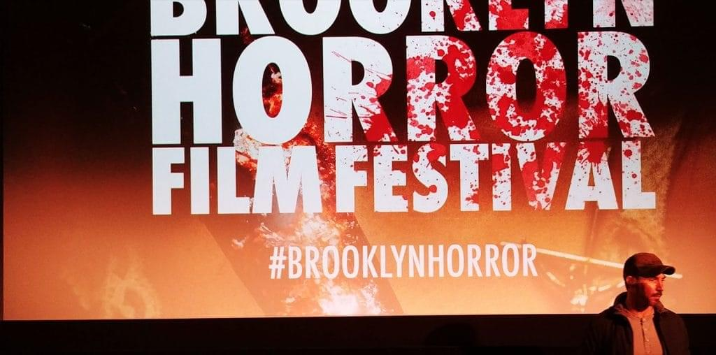 Film Threat Invades Brooklyn Horror Film Festival image