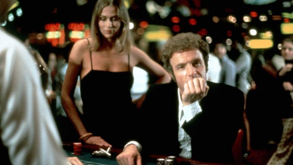 The 5 Best Gambling Movies of All Time image