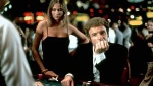 All-Time Hit Movies Featuring Gambling and Casino Image