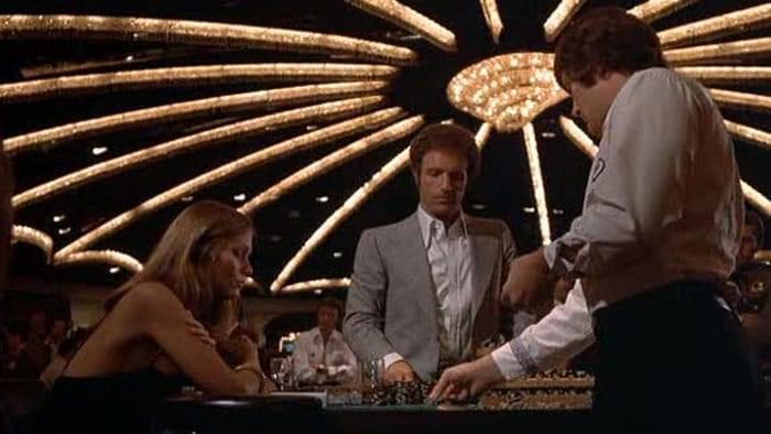 Gambling Movies to Watch Before You Hit the Casino image
