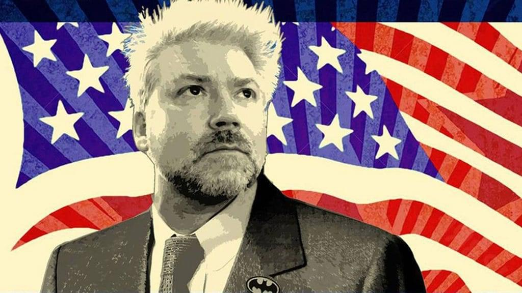 The Film Threat Podcast presents… Trump: The Motion Picture LIVE at Politicon image