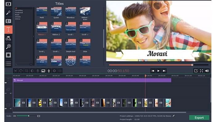 Some Video Editing Tips for Beginners image