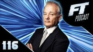 Bill Murray Stories Image