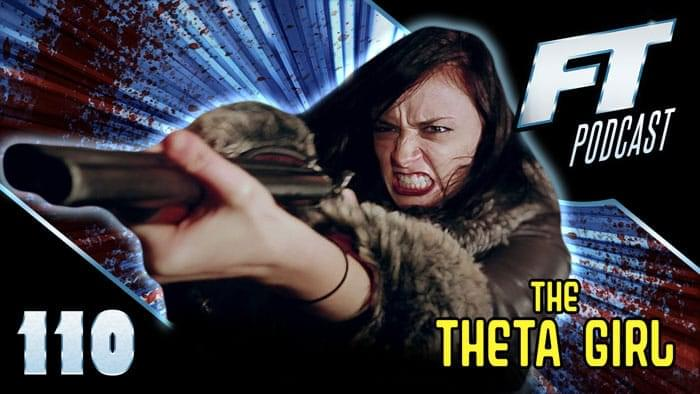 We Dare You to See The Theta Girl image