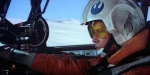 5 Minor Star Wars Actors in Other Minor, Yet Memorable Roles Image
